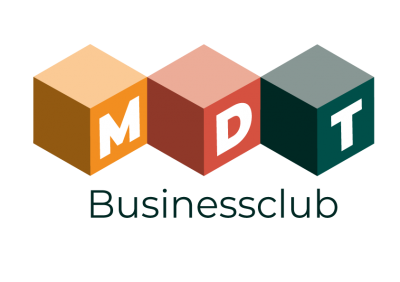 mdt-businessclub-logo